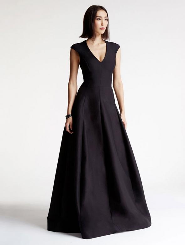 Wedding-Dress-11.jpeg