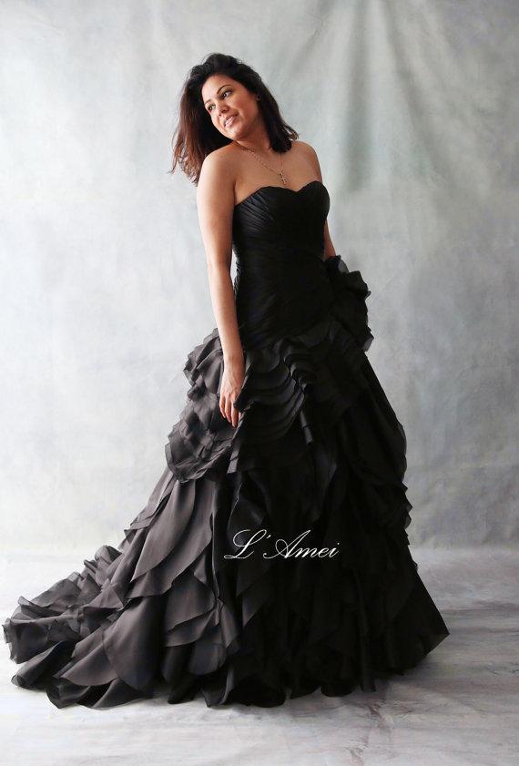 Wedding-Dress-6.jpg