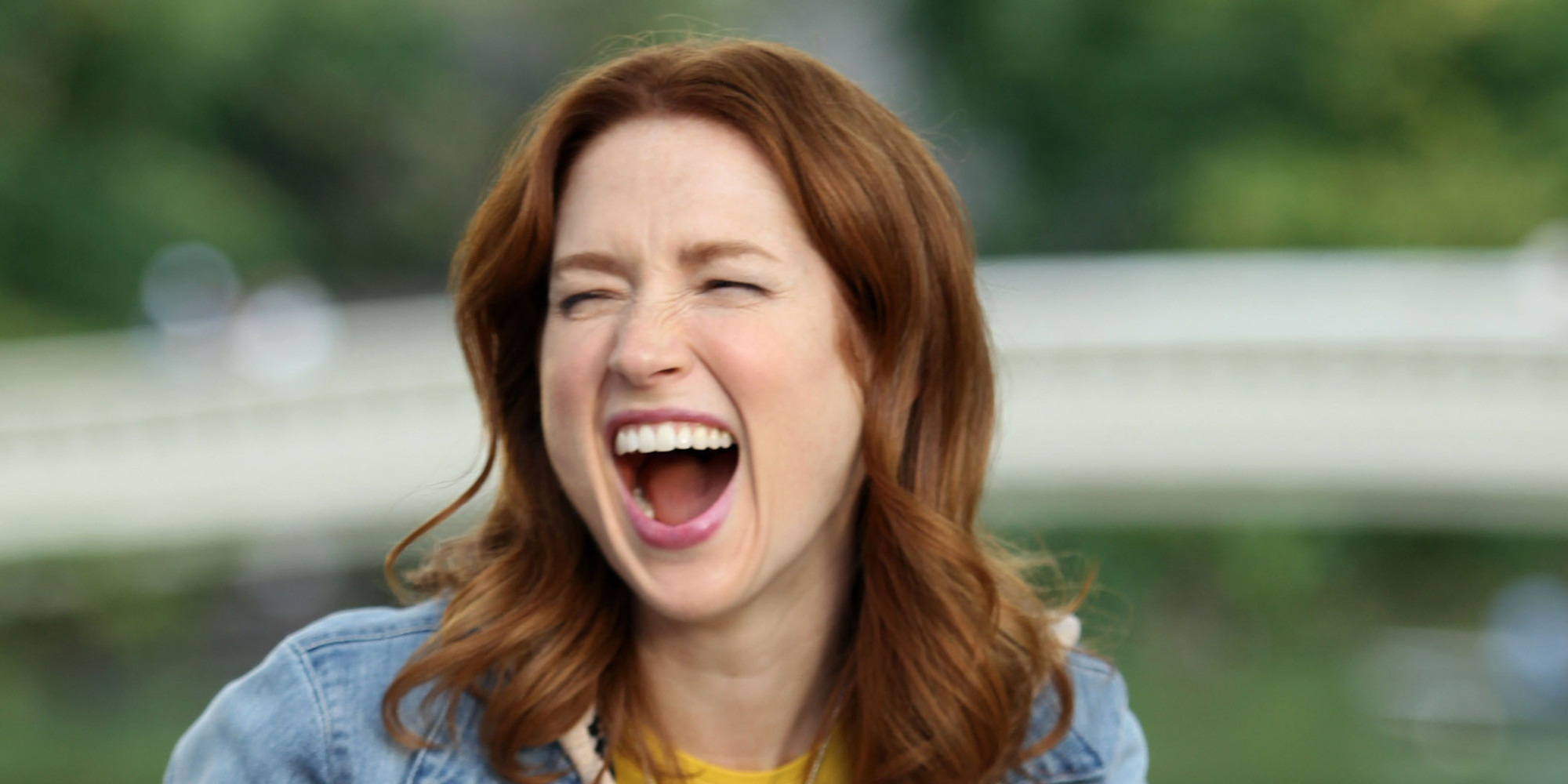 unbreakable kimmy schmidt refresher