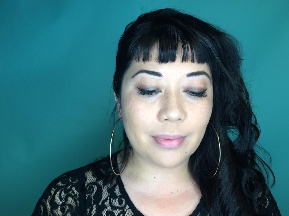 selena-makeup-tutorial-4.jpg