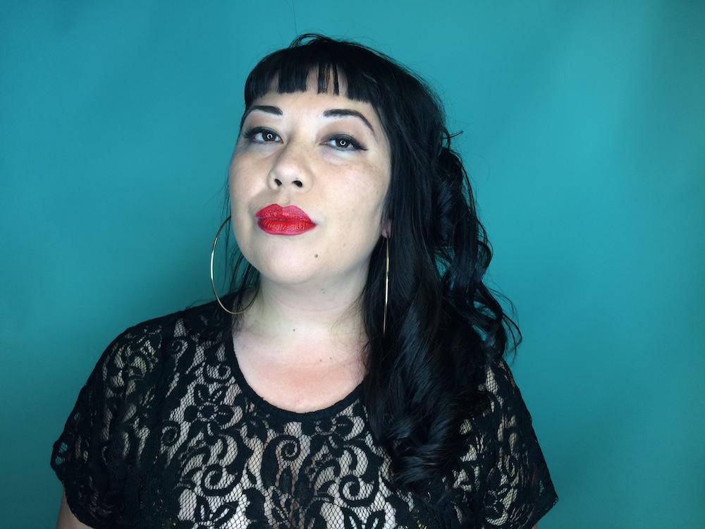 selena-makeup-tutorial-5.jpg