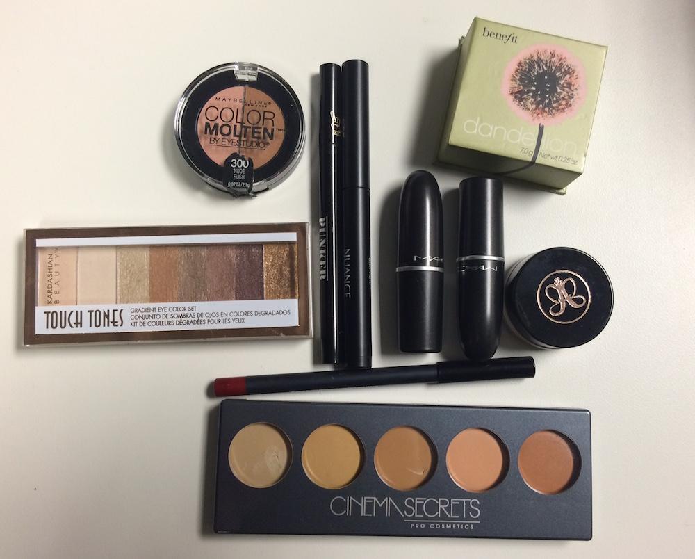 selena-makeup-tutorial-products.jpg
