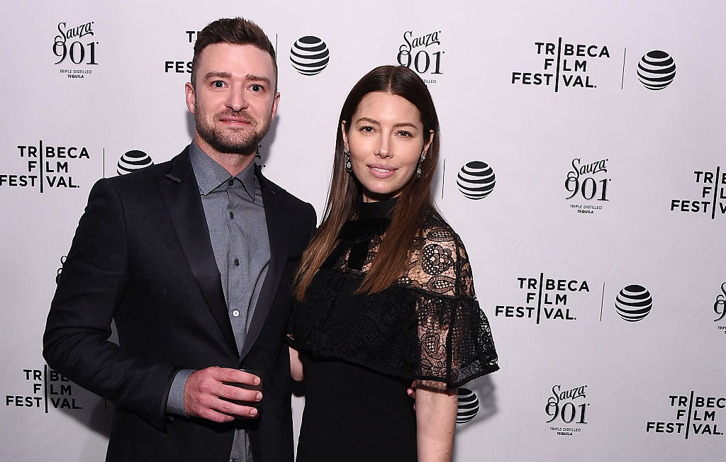 "2016 Tribeca Film Festival After Party For ""The Devil And The Deep Blue Sea"" Sponsored By Sauza 901"
