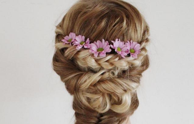 coachella braids