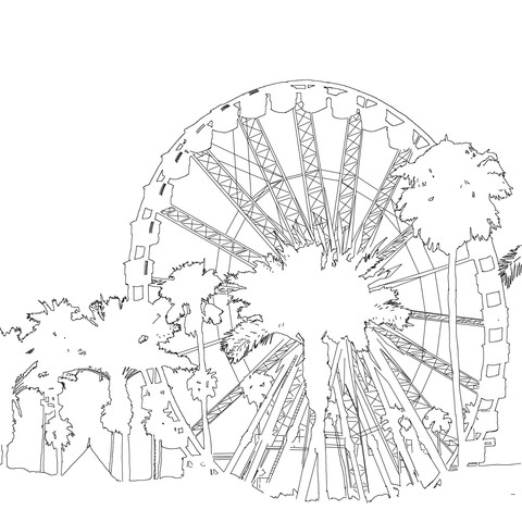 coachella_coloring_book_page_large.jpg