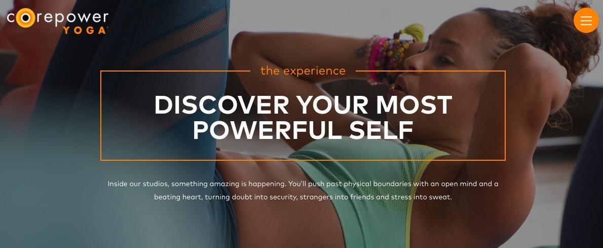 corepower-yoga.jpg