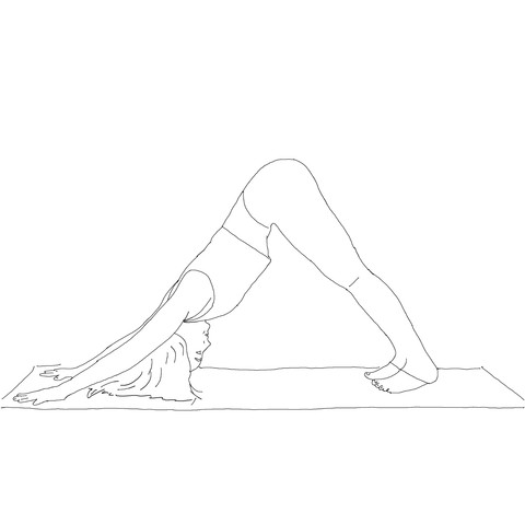 yoga_pose_adult_coloring_book_large.jpg