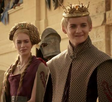 Cersei-and-Joffrey-Baratheon-cersei-lannister-29371097-374-339