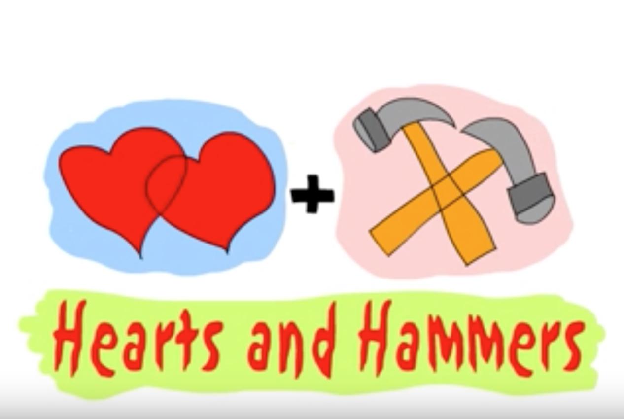 HeartsAndHammers.jpg