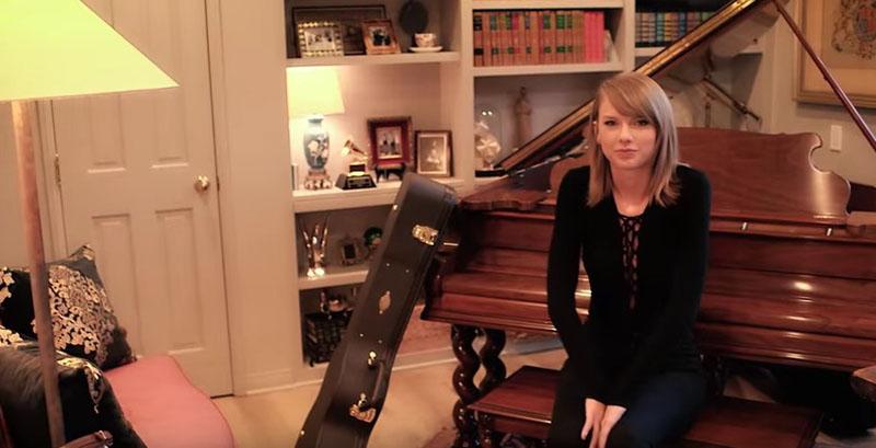 Taylor-Swift-music-room.jpg