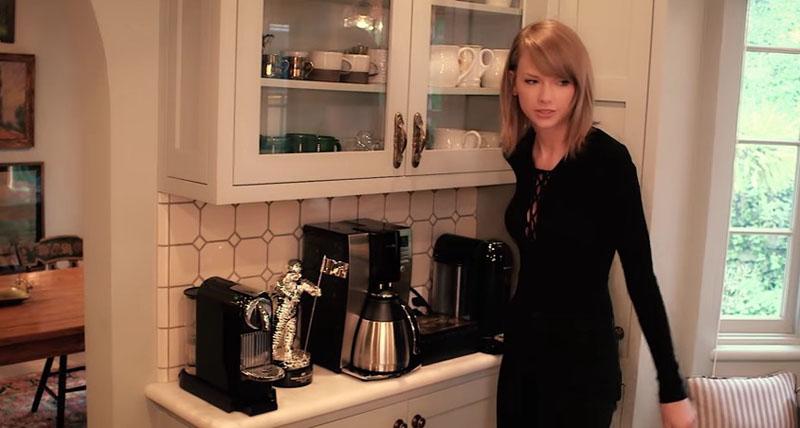 Tyalor-Swift-coffee.jpg