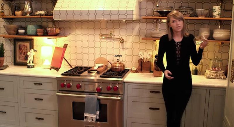 taylor-swift-kitchen.jpg