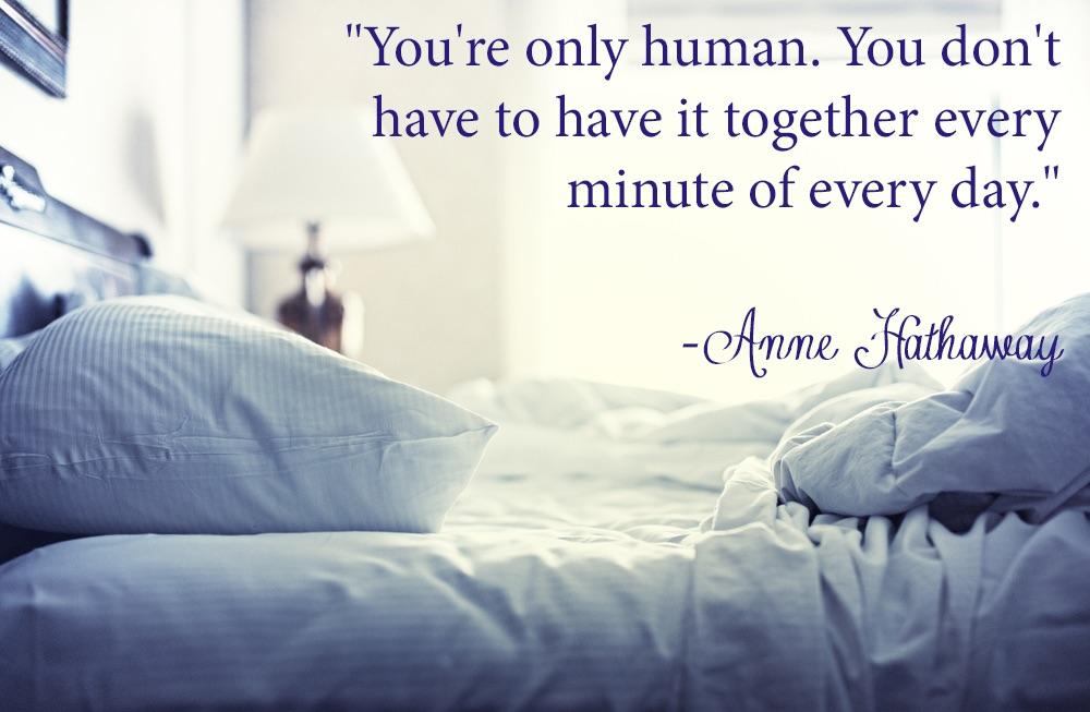 Anne-Hathaway1.jpg