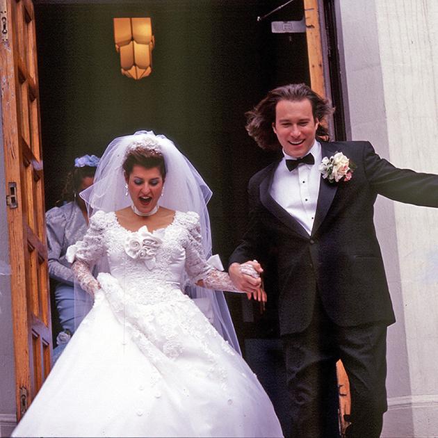 Movie-Wedding-Dress-10.jpg