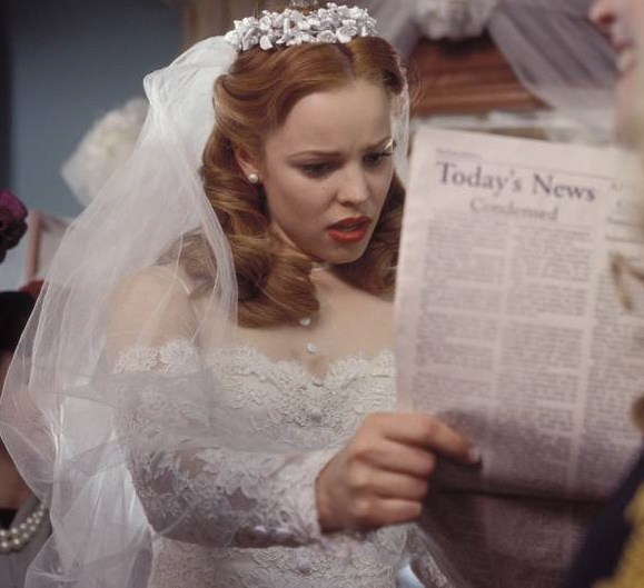 Movie-Wedding-Dress-12.jpg