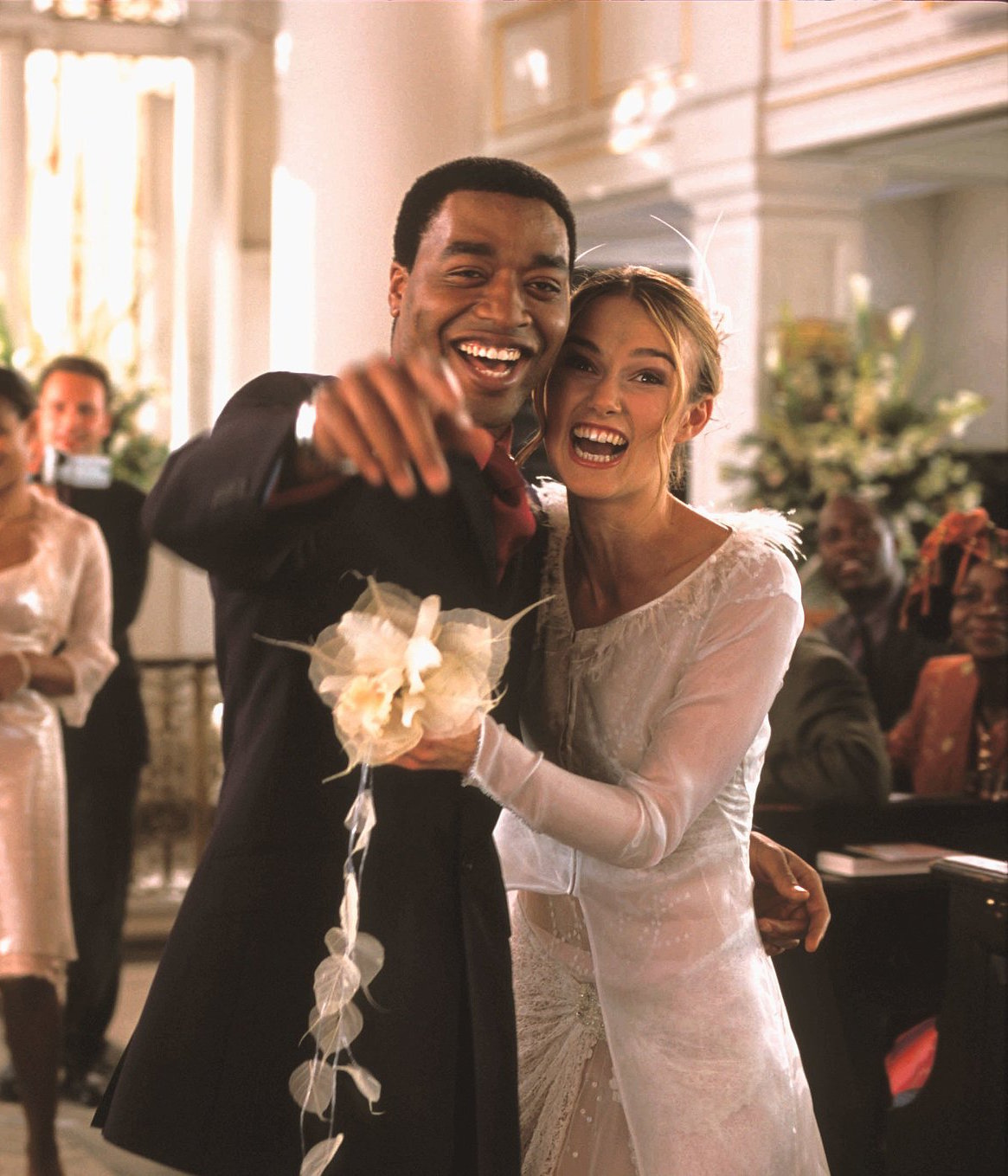 Movie-Wedding-Dress-13.jpg