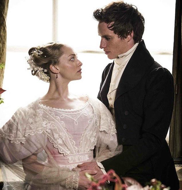 Movie-Wedding-Dress-15.jpg