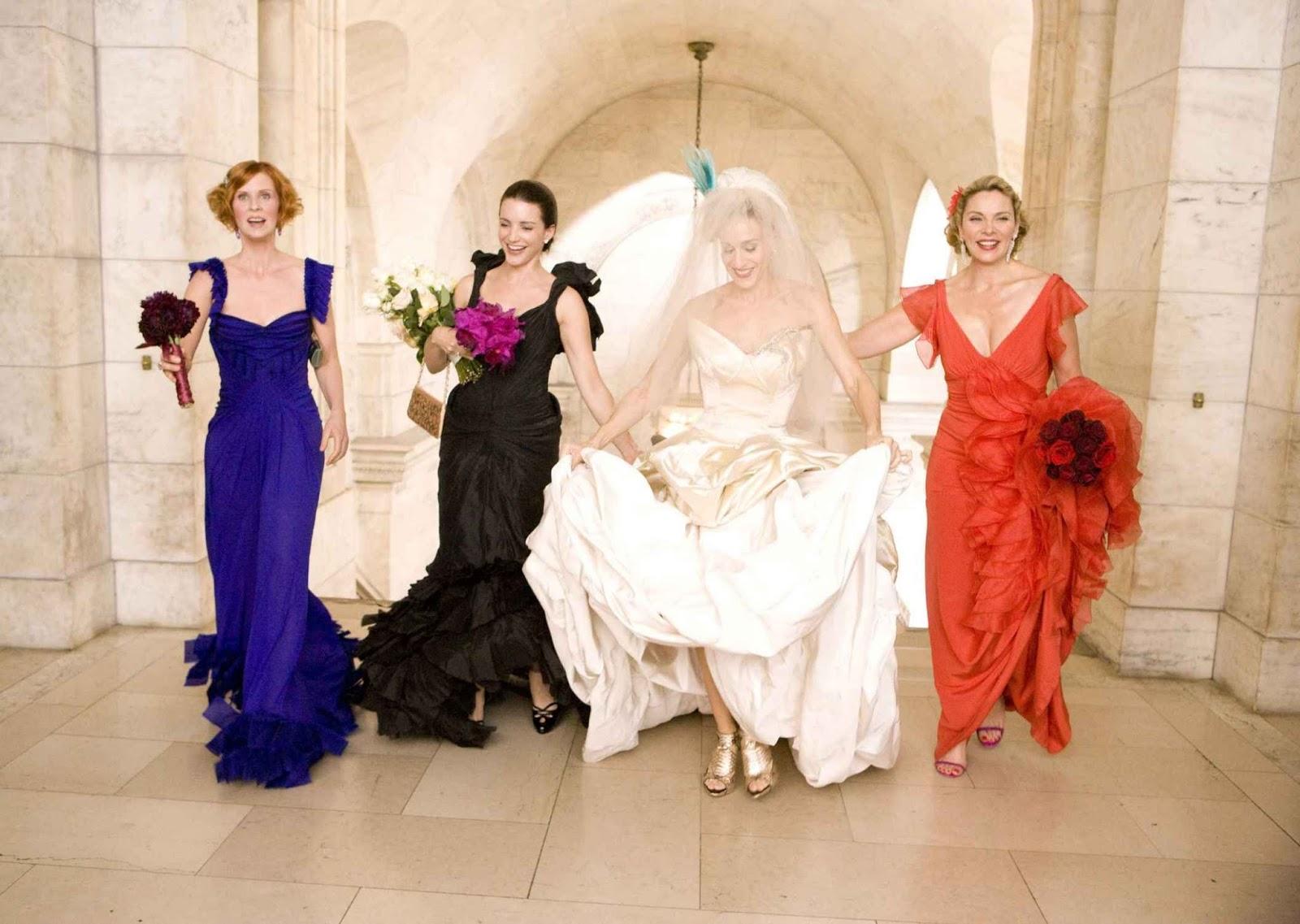 Movie-Wedding-Dress-2.jpg