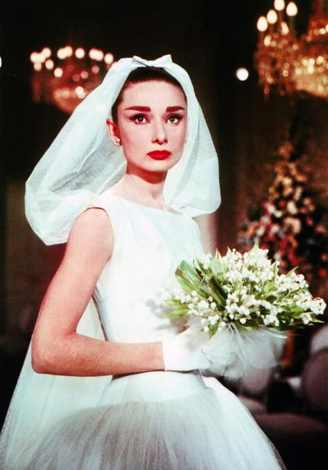 Movie-Wedding-Dress-211.jpg