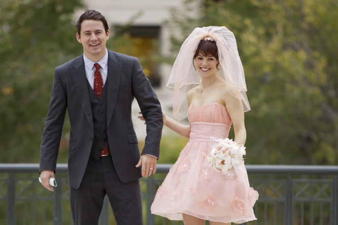 Movie-Wedding-Dress-22.jpg