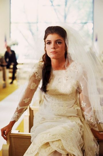 Movie-Wedding-Dress-251.jpg