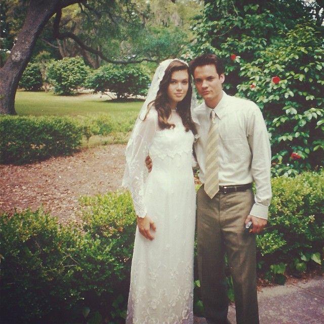 Movie-Wedding-Dress-26.jpg