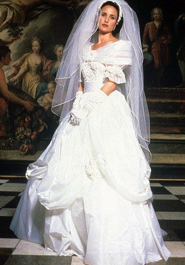 Movie-Wedding-Dress-27.jpg