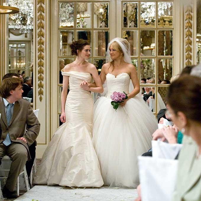 Movie-Wedding-Dress-3.jpg