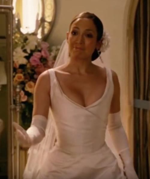 Movie-Wedding-Dress-311.jpg