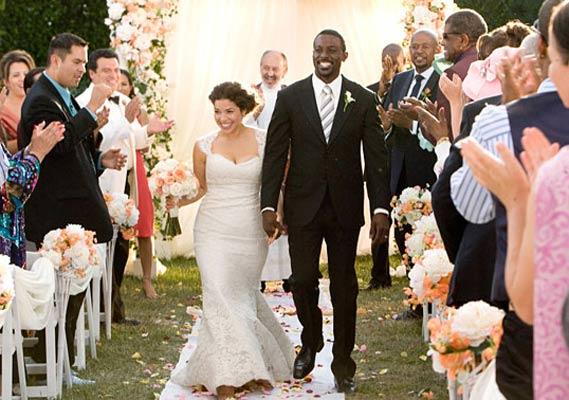 Movie-Wedding-Dress-32.jpg