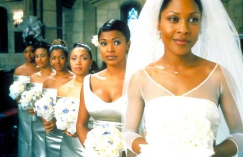 Movie-Wedding-Dress-33.jpg