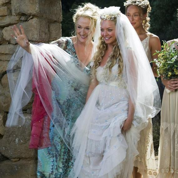 Movie-Wedding-Dress-5.jpg
