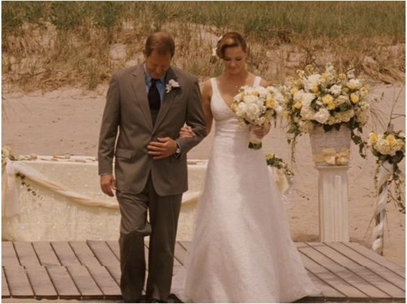 Movie-Wedding-Dress-6.jpg