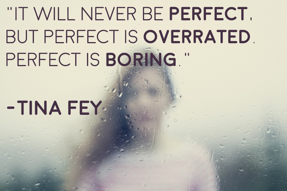 Tina-Fey1.jpg