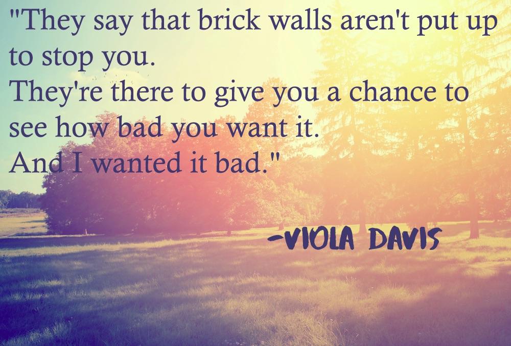 Viola-Davis1.jpg