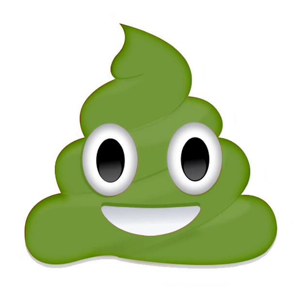 greenpoop.jpg
