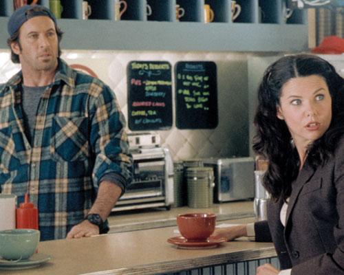 Gilmore-Girls-Lukes-Diner