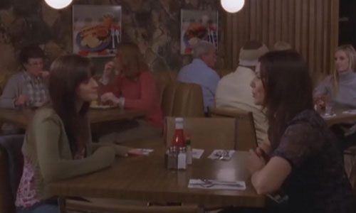 gilmore-girls-hungry-diner.jpg