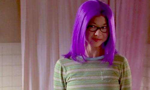 lane-purple-hair-gilmore-girls.jpg