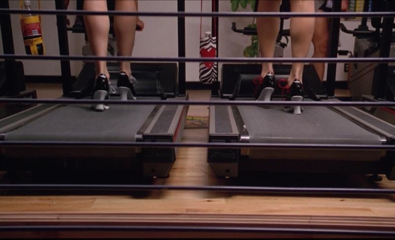 romy-and-michele-treadmill.jpg