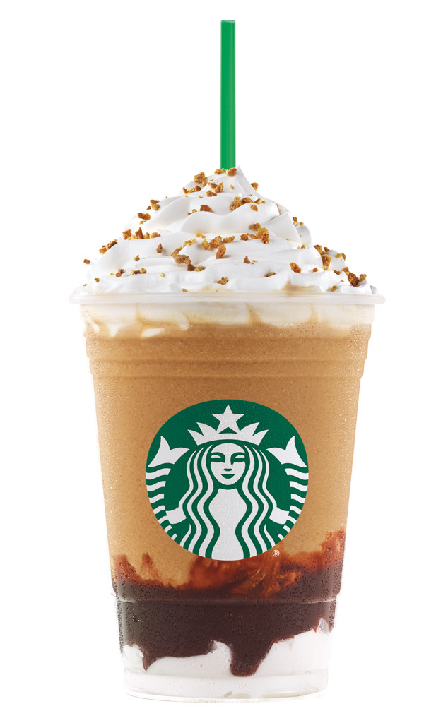 rs_634x1024-150417123025-634-starbuck-smores-frappaccino.ls_.41715.jpg