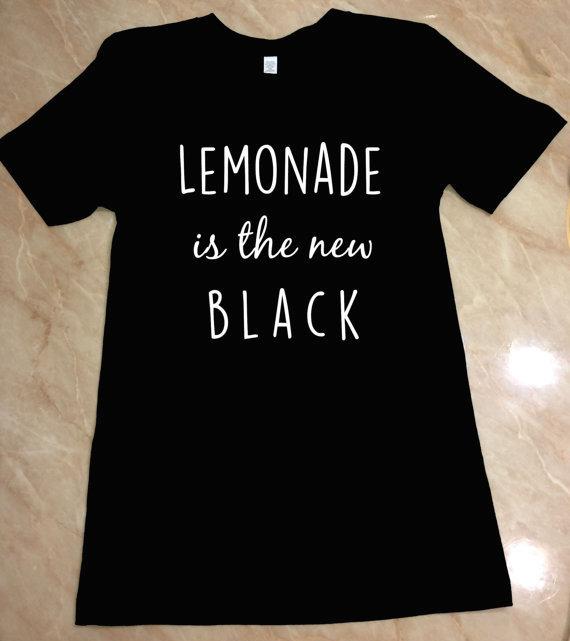 Lemonade-11.jpg
