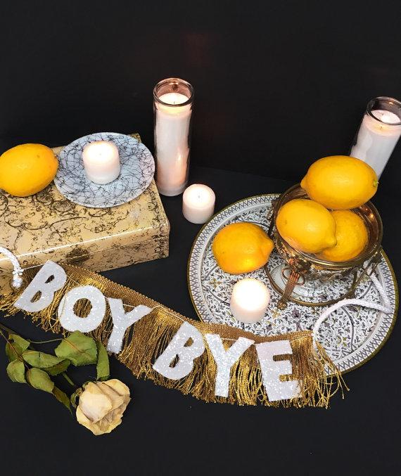 Lemonade-13.jpg