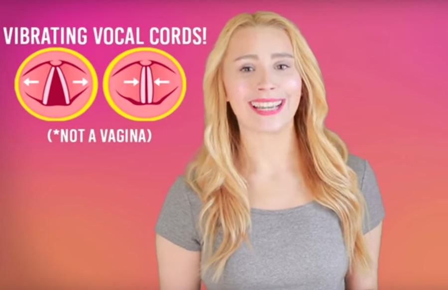 dirty-word-vocal-fry-2.jpg
