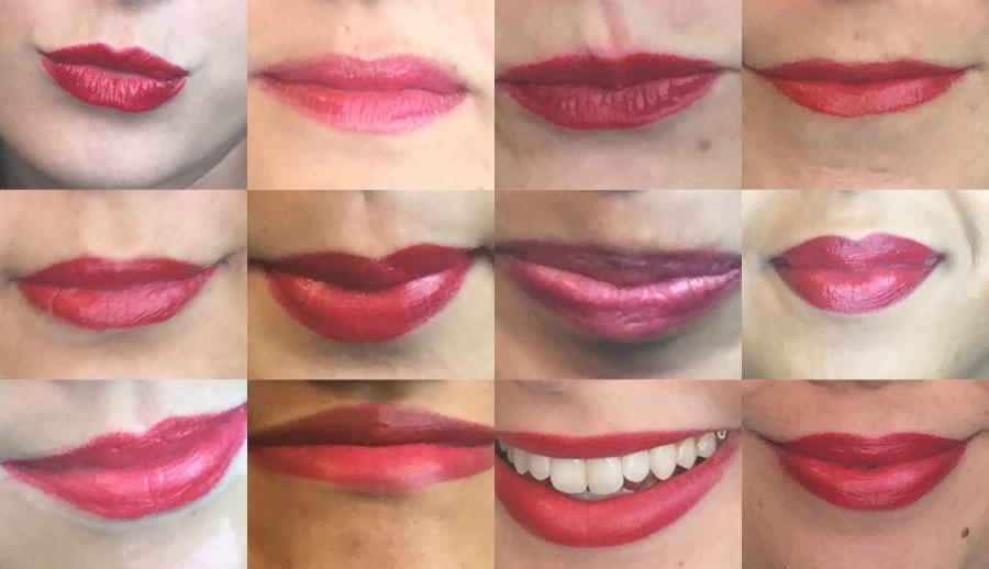 lipscherrylush.jpg