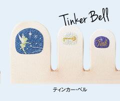 nail-stockings-3.jpg