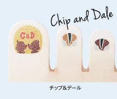 nail-stockings-5.jpg