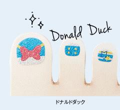 nail-stockings-6.jpg