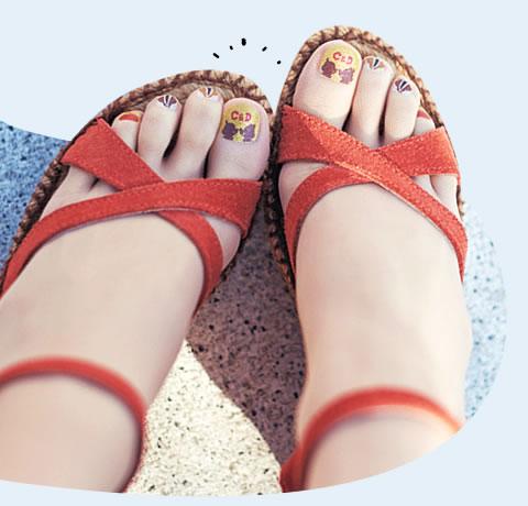 nail-stockings-8.jpg