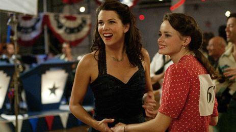 picture-of-lorelai-and-rory-photo